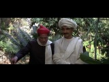 Ганди (Gandhi., 1982 ) Часть 1